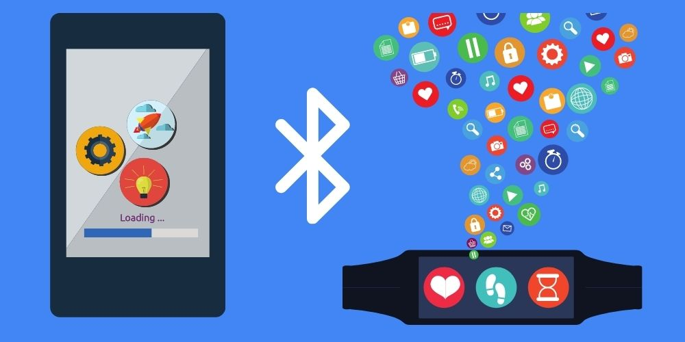 android app development for wearable