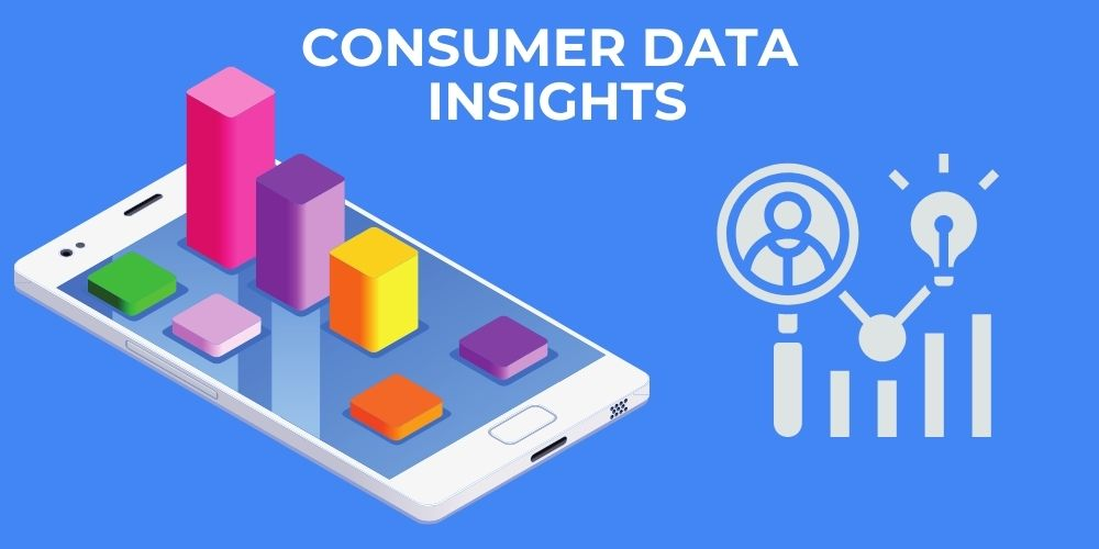 mobile apps insights