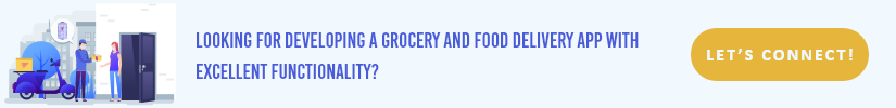 Grocery and Food Delivery-App-Development-CTA