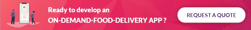 on-demand-food-delivery-app-cta