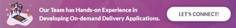 on-demand-food-delivery-app-cta1