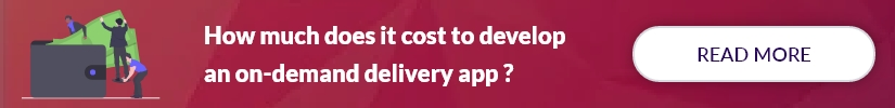 on-demand-food-delivery-app-cta2
