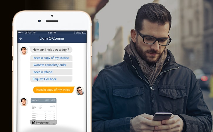 on-demand-home-services-chat-with-customer