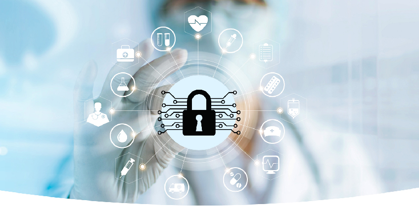 Data Security and Privacy Protection