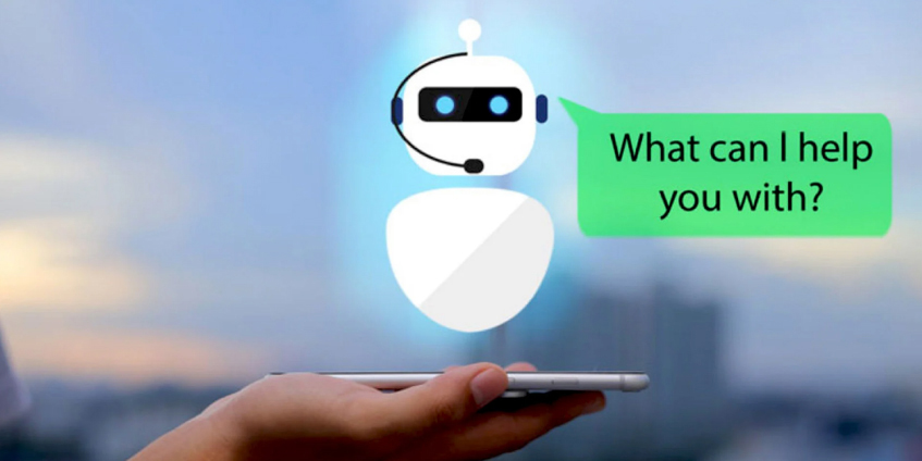 Personalized-Experience-using-Chatbots