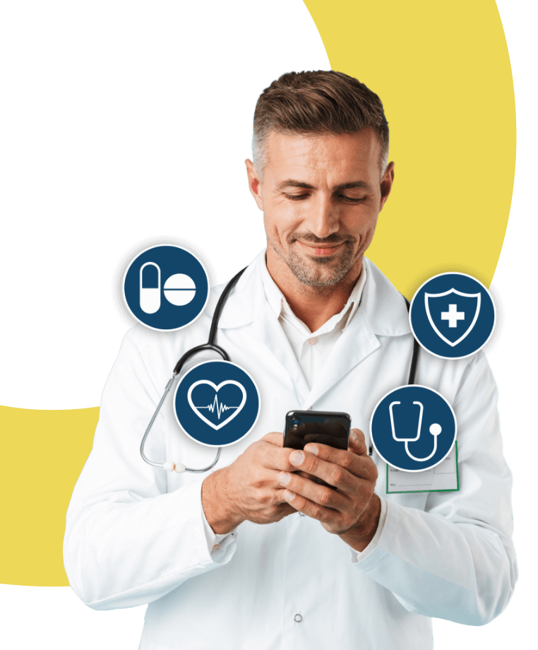 Advanced Healthtech Software Development for Improved Patient Care