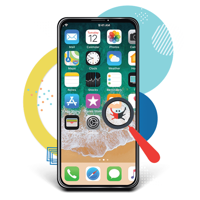 Best Mobile App Testing Services