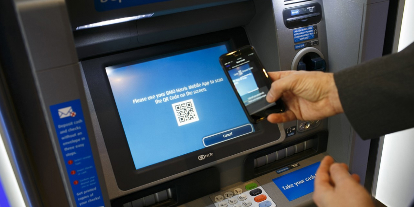 Smart-Banking-and-ATMs