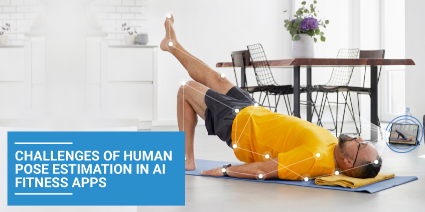 AI Fitness Apps