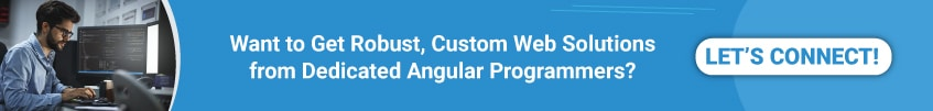 Hire AngularJS Developers for Your Project-CTA-1